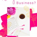 Why Pinterest for Business pin image