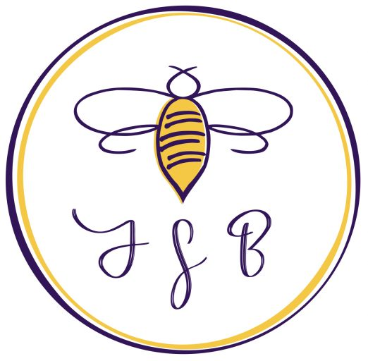 Your Social Bee